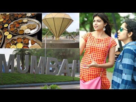 Sunday is fun day vlog | Jewel of Navi Mumbai