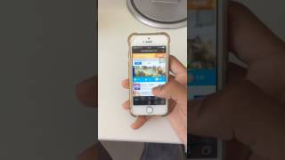 FACETUNE GRÁTIS iOS/ANDROID 2017