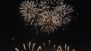 Фейстиваль фейерверков в Елабуге 2016. Пиромир (Волгоград)(, 2016-08-28T14:18:59.000Z)