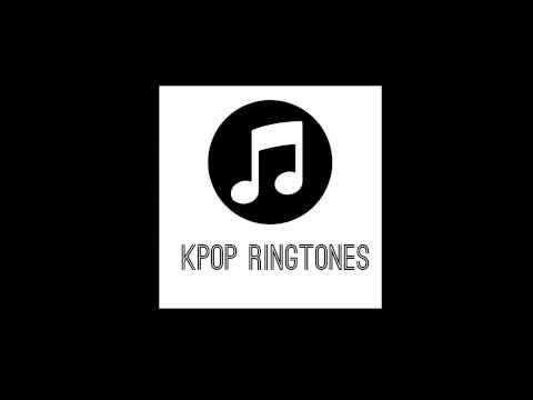 Infinite Be Mine (Ringtone)