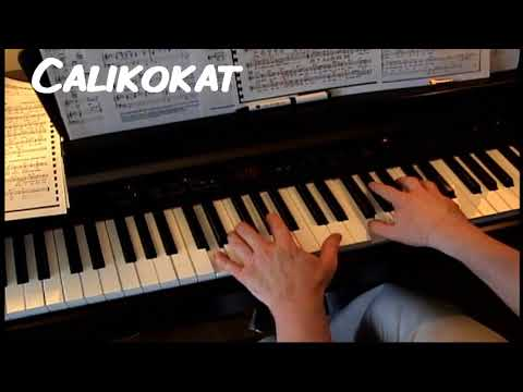 September Song - Piano