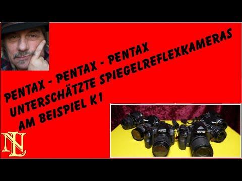 Pentax Pentax Pentax