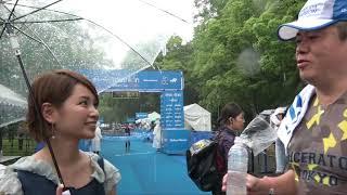 02:26 完走インタビュー! □DVDはこちら → http://horiemon.com/staff/1...