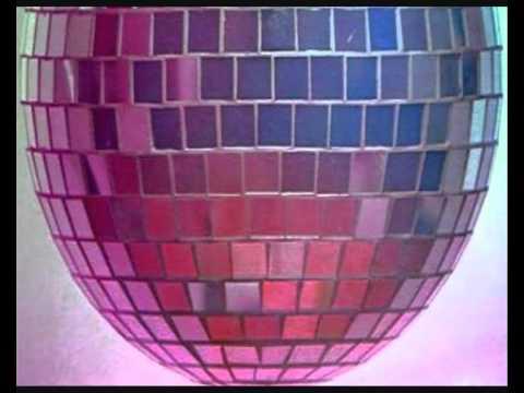Pierre Henry: Machine Danse (1973) 1/4