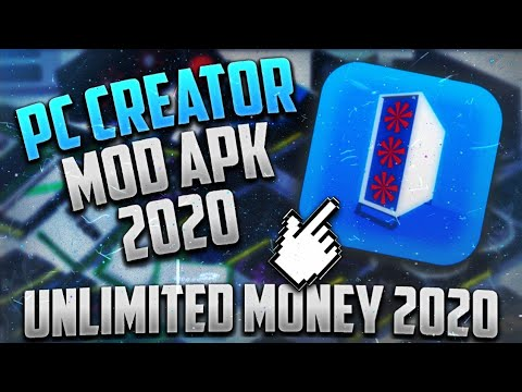 PC Creator Mod Apk ✅🔥| Unlimited Money & Research 💯🔥| Latest 2020 🔥 Mod apk | its me Rayan from YouTube · Duration:  7 minutes 11 seconds