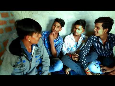 Sakhiyaan | Friendship Story | Love Of Brother | Song By Manindar Buttar