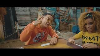 Смотреть клип Yomil Y El Dany - No Me Afecta