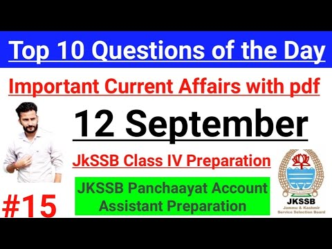 Best Books For IBPS RRB 2020 Office Assistant, Officer Scale- 1, 2 &3| IBPS RRB PO & Clerk Books from YouTube · Duration:  14 minutes 52 seconds