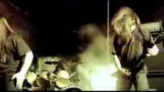 Cannibal Corpse - Make Them Suffer MV