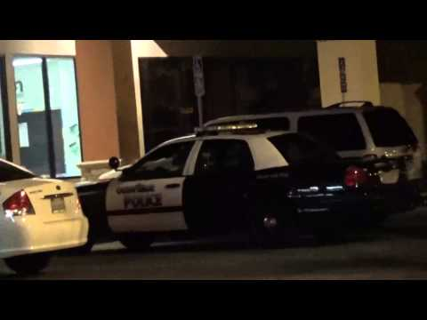 1. Call Senator Richard Burr – 202-224-3154 – Demand Investigation of Gang Stalking - 11/7/2014
