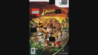 Codes  Personnages Lego Indiana Jones Wii