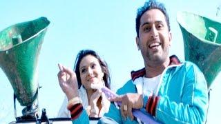 New Punjabi Songs 2015 - Peepni - Geeta Zaildar || Latest New Punjabi Songs