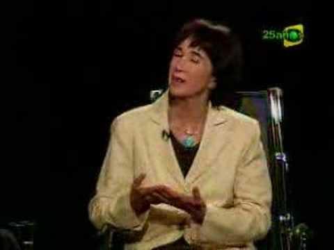 Jaime Bayly 11 5 8 Parte 10 Mama De Bayly Youtube Biografía no autorizada [jaime bayly: jaime bayly 11 5 8 parte 10 mama de bayly