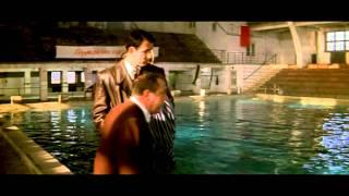 Bacsó Péter - A Tanu (Film Élmény Manipuláció)