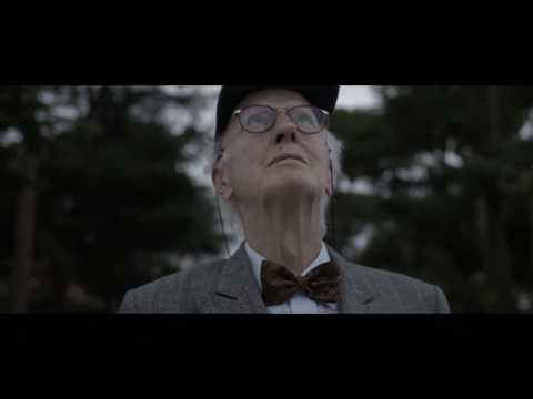L'arte di essere fragili - il cortometraggio