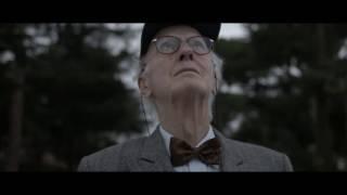 Larte di essere fragili - il cortometraggio