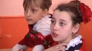 Шкільний урок.  6 клас. Українська література.