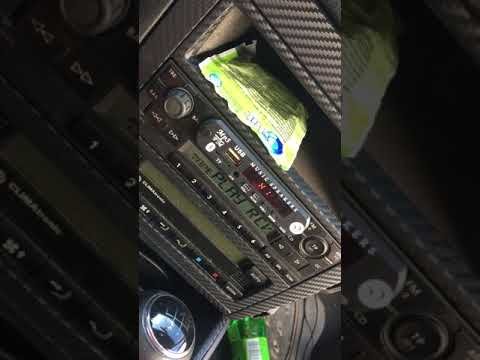 Converter Mp3 Orginal Radio Vw