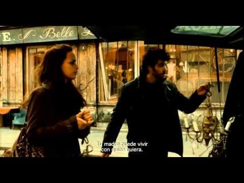 """Visión 7: """"El gran hotel Budapest"""", entre los estrenos de cine from YouTube · Duration:  1 minutes 55 seconds"""