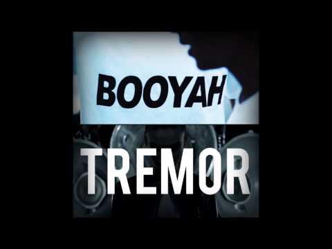 Showtek, We Are Loud, Martin Garrix, Dimitri Vegas, Like Mike - Booyah x Tremor (Gabrielll Smashup)