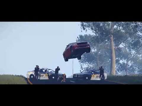ArmA 3 Project Life France - Promotional Teaser 2019
