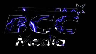 Реклама Заказать видеоролик Пиар в интернете (PR) http://bccmedia.ru/ BCCMedia(, 2016-07-22T07:59:25.000Z)