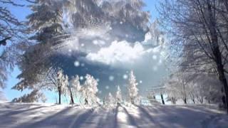 Джанго Холодная весна