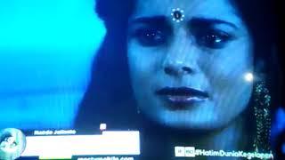 Download Video Bokep mesum orang india MP3 3GP MP4
