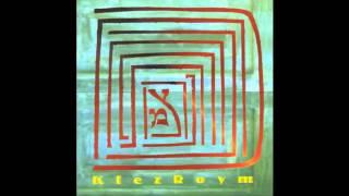 KlezRoym - Fel Shara