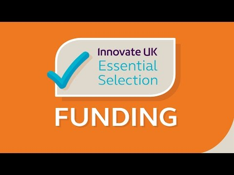 innovate-uk's-5-tips-to-secure-funding-for-start-ups-and-small-businesses