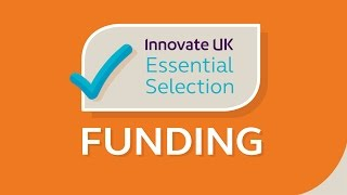 Innovate UK's 5 Tips to Secure Funding for Start-Ups and Small Businesses