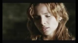 Ромасанта: Охота на оборотня / Romasanta (2004) трейлер