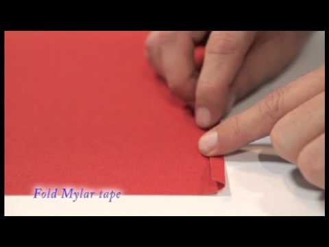 How Quality Roller Blinds are Made -  curtains2bedding