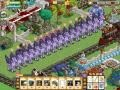 The Highest Level In FarmVille !!!...43035(Zynga Shows Upto 21560)