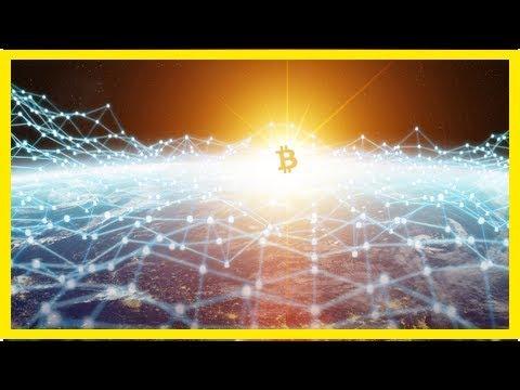 Fox News - Market Risk Advisory Committee: Bitcoin Futures Self-Certification Works - Bitcoin News
