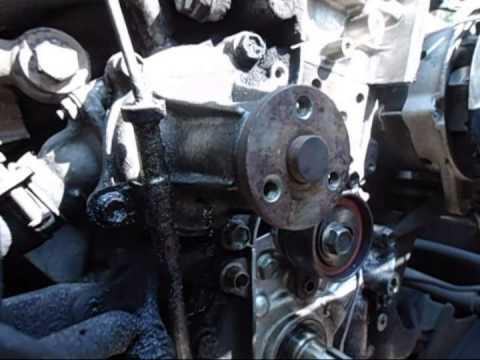 Hqdefault on 1998 Toyota Tercel