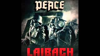 Iron Sky Soundtrack-Laibach-Kameraden, wir kehren heim