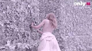 Nina L'Eau by Nina Ricci реклама (2013) Full HD