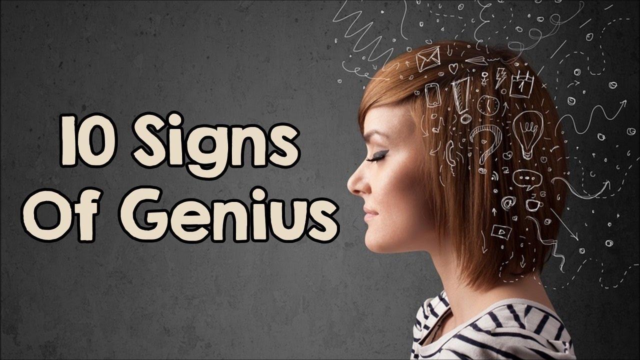 Genius - Wikipedia