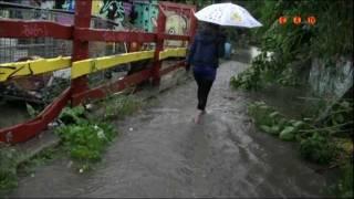 2011 juli 2 regn, regn, regn