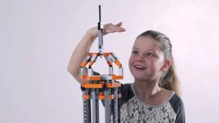 Engino Discovering STEM Series