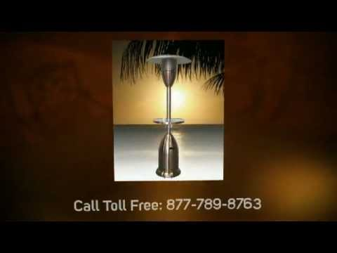 patio umbrella|877-789-8763|Midland Texas 79705|outdoor furniture cover|resin wicker patio furniture