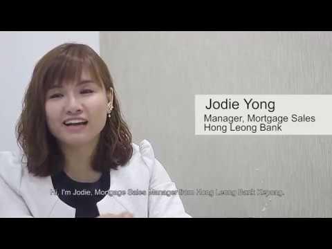 hong-leong-bank-helps-buyers-get-better-service