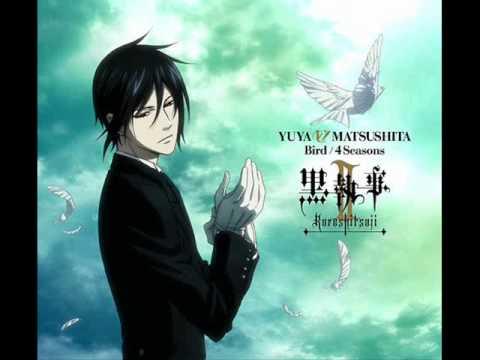 Trust Me - Yuya Matsushita(Female Version)