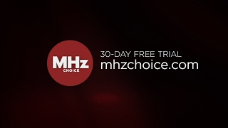 MHz Choice Trailer