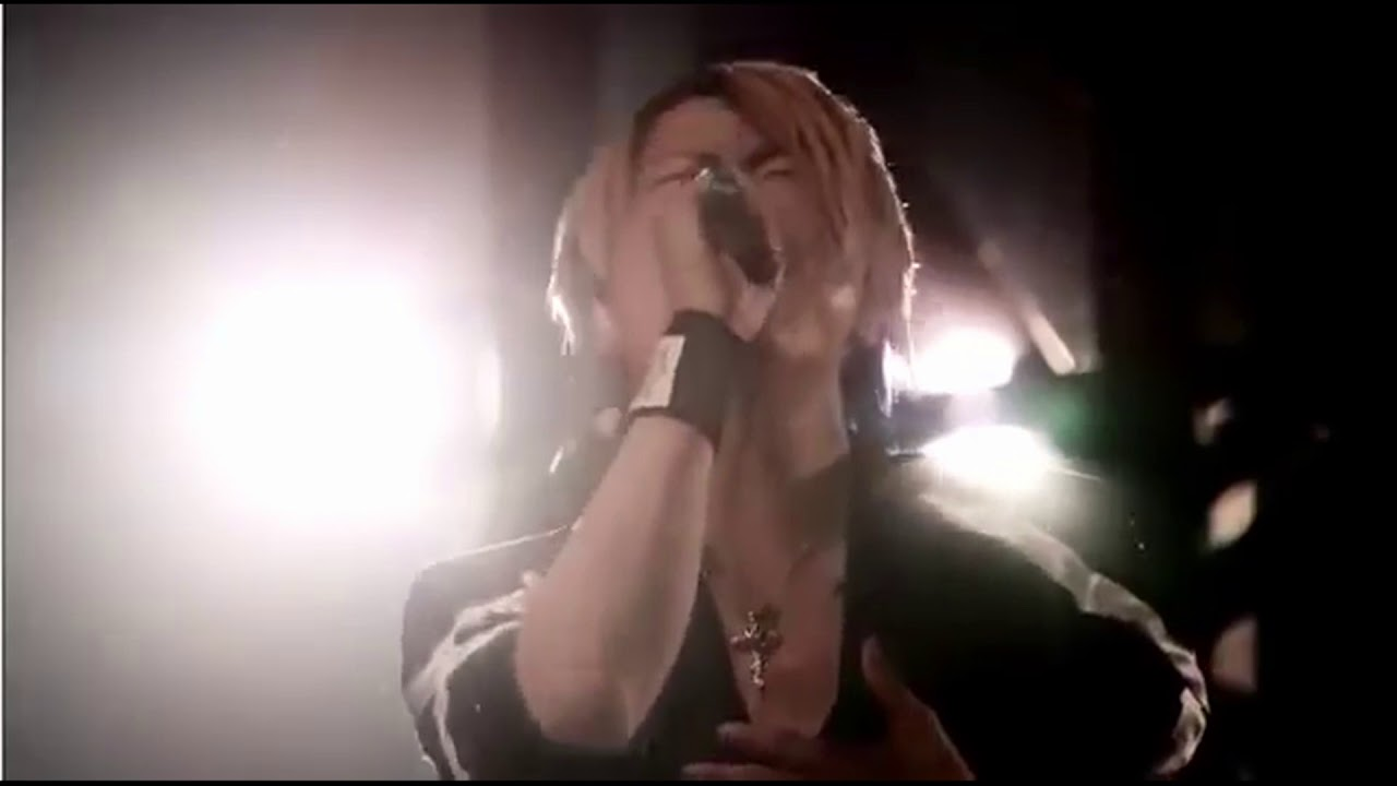 glay-rain-mo-tian-zhan-shened-cover-by-andy-lista-lista-official