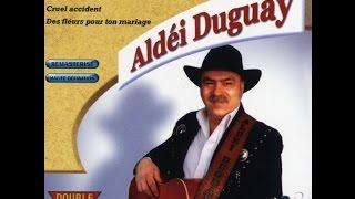 Aldéi Duguay l