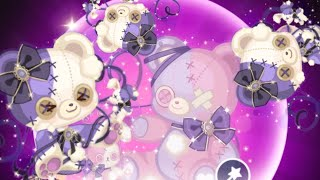 Marionette Party [Gacha Pulls] Line Play Super Epic   Curious Closet   Story World screenshot 4
