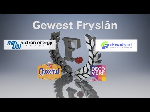 Gewest Fryslân Jun-C Shorttrack training 3-10-2017