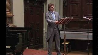1.Liebesbotschaft - Schubert (Schwanengesang) M.Guadagnini/P.Ceccarini